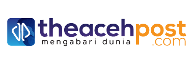 The Aceh Post